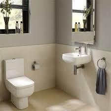 cloakroom bathroom ideas cloakroom ideas cloakroom toilets bathrooms