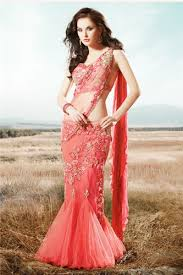 Red Bridal Dress Makeup For Brides Pakifashionpakifashion Indian Fashion 2015 For The Wedding Functions Pakifashionpakifashion