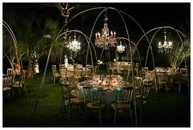 wedding chandeliers at home and interior design ideas