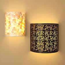 Elephant Wall Sconce Nursery Wall Light Fixtures Best Elephant Lamp Ideas On Lamps Plug