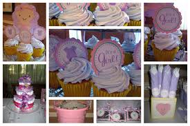 lavender baby shower decorations one nursery a girly baby shower lavender and pink