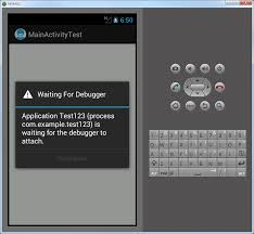 debugging android android app debugging
