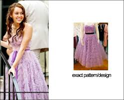 the last song wedding dress miley cyrus dress cyrusfashion com my jewelry shop