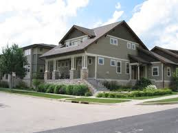 prarie style homes middleton prairie homes nelson associates realtors
