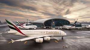 emirates airline flat 15 10 kwd off on emirates airline booking