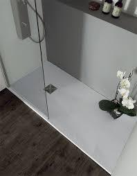 piatto doccia flat piatti doccia flat tamanaco