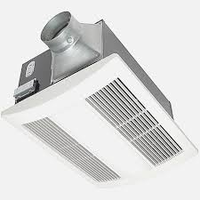 Lights For Bathroom by Bathroom Cool Exhaust Fans With Lights For Bathroom Modern Rooms