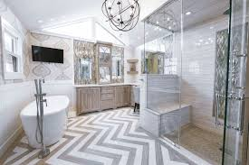 large bathroom designs how to decorate large bathroom spaces