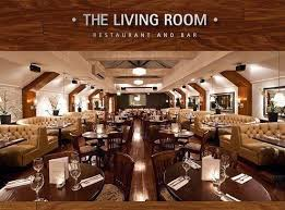 the livingroom edinburgh the living room edinburgh menu gopelling net