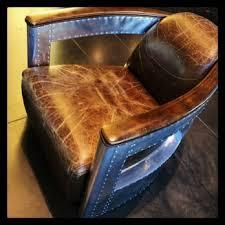 Really Cool Chairs Lindbergh U0026 Lindbergh Cafe Order Online 76 Photos U0026 37 Reviews