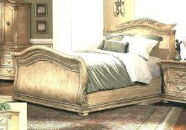 Bed And Bedroom Furniture Rustic Bedroom Sets Lovely Ideas Rustic King Bedroom Set