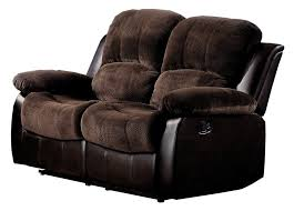 most comfortable recliner top loveseat recliners archives comfortable recliner com