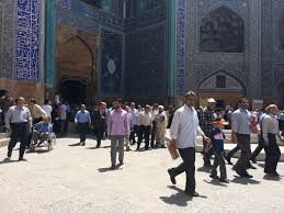 backpacking in iran all you need to know u2013 iran tourism