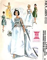 wedding dress sewing patterns bridal wedding patterns