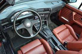 bmw e30 328i for sale 1987 bmw e30 reviews msrp ratings with amazing images