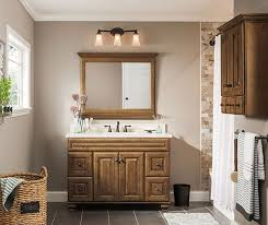 Lowes Bathroom Cabinets Wall 24 Best In Stock Vanities Diamond Freshfit At Lowe U0027s Images On