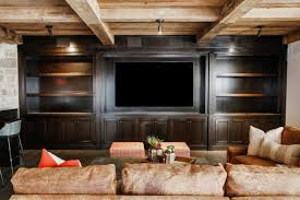 media cabinets entertainment centers tv cabinets custom