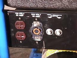 nema l6 20r wiring diagram dolgular com