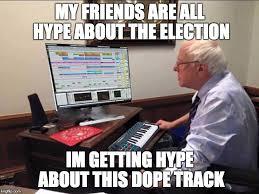 Studio Memes - in the studio with bern latest memes imgflip