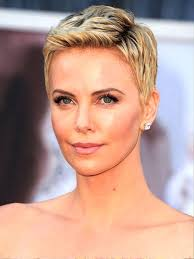 very short prom hairstyles prom hairstyles for pixie cuts women
