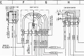headlight switch wiring diagram ansis me