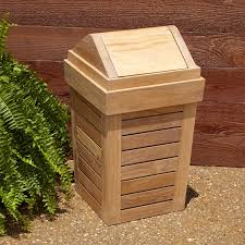 Tall Trash Can by Ideas Wastebasket With Lid Wicker Wastebasket Rubbermaid