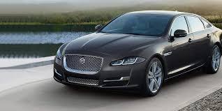 jaguar jaguar monmouth in ocean nj new u0026 used car dealer