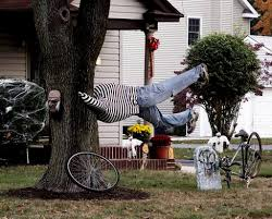 Halloween Decorations Outdoor by 100 Cool Halloween Party Themes 94 Best Halloween Images On