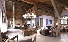 Wohnzimmer Regale Design Deko Rot Haus Design Ideen Wohnwand Ikea Mild On Moderne Oder