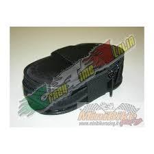porta mtb per auto portacamera d per mtb minibikeracing