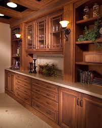 crestwood kitchen cabinets beautiful crestwood inc columbia forest products of cabinets