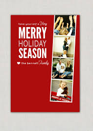 10 best card inspiration photo strips images on pinterest