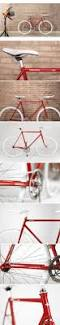 Urban Cycling Series Rolls On by 164 Best Bicycles Images On Pinterest Bicycles Cycling And