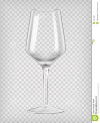 martini clipart no background wine glass clipart no background collection