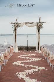 wedding ceremony ideas wedding ceremony ideas deer pearl flowers