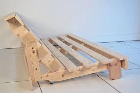 futon frames roman futon frame