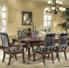 mayfair dining chair vaughan bassett furniture store