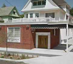 funeral homes in cleveland ohio bican brothers funeral home cleveland ohio funeral zone