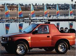 1991 isuzu amigo 1993 isuzu amigo goodridge g stop brake lines 23012 goodridge g