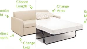 Mickey Mouse Fold Out Sofa Sofa Fold Out Sofa Gorgeous Foam Fold Out Double Sofa Bed