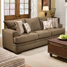 american furniture by design american furniture 3650 casual sofa with 3 seats royal furniture