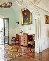Matthew Carter Interiors The Glam Pad U2013 Elegant Living And Interior Design