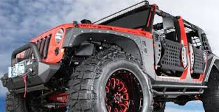 Off Road Wheel And Tire Packages Rims U0026 Tires Custom Wheel U0026 Tire Packages Street Dreams