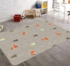 Nursery Area Rugs Baby Room by 18 Best Owl Baby Room Images On Pinterest Babies Nursery Baby