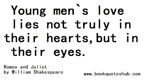 The Best Quote About Love by Download Quotes About Love From Romeo And Juliet Homean Quotes