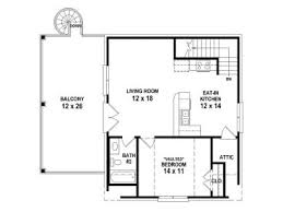 pool house plans with bedroom 80 pool house plans with living quarters decorating design