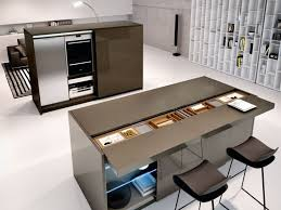 Office Kitchen Tables by Multifunction Minimalist Kitchen Organizing Tips 4 Home Ideas