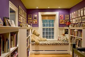 fascinating reading nook furniture ideas u2013 decohoms