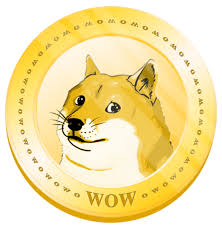 Meme Coins - dogecoin doge know your meme