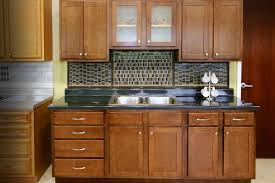 Oak Kitchen Cabinet by Kitchen Cabinets U0026 Bathroom Vanity Cabinets Advanced Cabinets